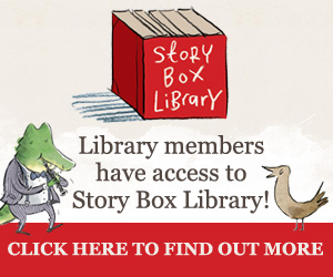 SBL libraries banner 300x250