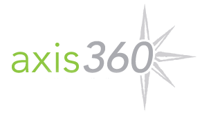 Axis360 color