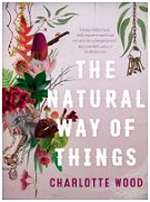 The Natural Way of Things book cover